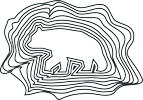 Save Wild Fund Logo